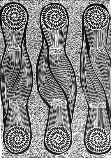 Artists Design - Badu
