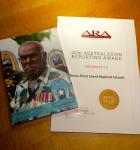 news-broze-award